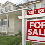 Court: First notice of intent to foreclose not enough