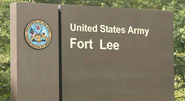 Fort Lee Shooting