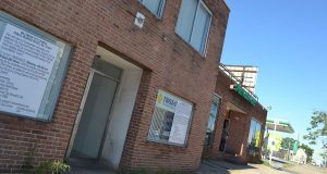 A for-profit methadone clinic has been proposed by a low-income housing developer. (The Daily Record/Maximilian Franz)