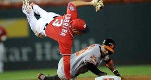 Nats' win against MASN put on hold
