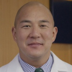 John Y. Kwon | Institute for Foot and Ankle Reconstruction at Mercy