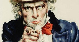 Generation J.D. needs you!