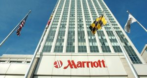 Marriott wants you to tip its housekeepers