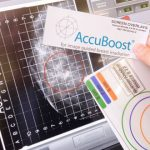 AccuBoost system at St. Agnes offers more precise radiation