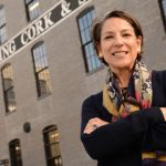 Women, tech community share responsibility for growth