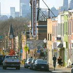 City report calls for boosting immigrant businesses