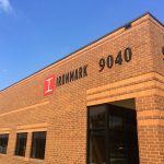 Ironmark to relocate HQ to Howard County