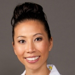 Eleanor Kim Min | Katzen Eye Group