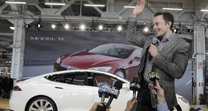 Court: Tesla Motors can sell directly to buyers