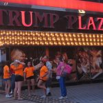 Trump Entertainment wants to sell Plaza equipment