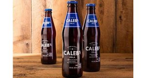 Will Md. consumers embrace Pepsi's 'craft soda'?