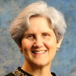 Patricia A. Eck | Sisters of Bon Secours