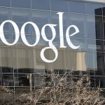 Google working on pill that searches for illnesses