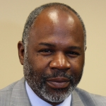 Adrian Johnson | Maryland Council on Economic Education