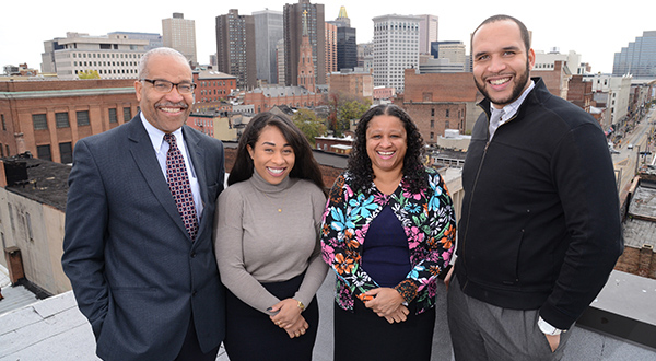 RE/MAX Commercial franchise eyes growth
