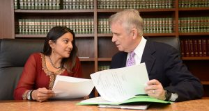Appellate mediation does more than resolve one case