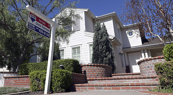 Average U.S. 30-year loan rate up to 3.98 pct.