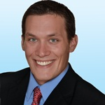Tyler Smith | Colliers International in Baltimore