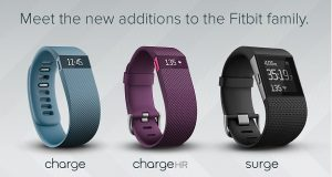 Medifast embraces Fitbit activity-trackers