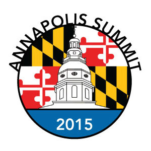 Annapolis Summit