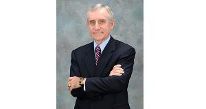 Retired general to lead Md. business education coalition