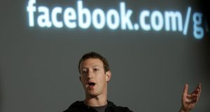 Facebook again tries to simplify privacy policy