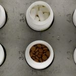 Soaring generic drug prices draw Senate scrutiny