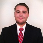 Jared R. Engel | Trout Daniel & Associates