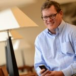 Attorneys share their must-have apps