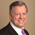 David A. Wilson | Berkshire Hathaway Realty