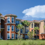 Continental purchases Naples apartments for $44.25M