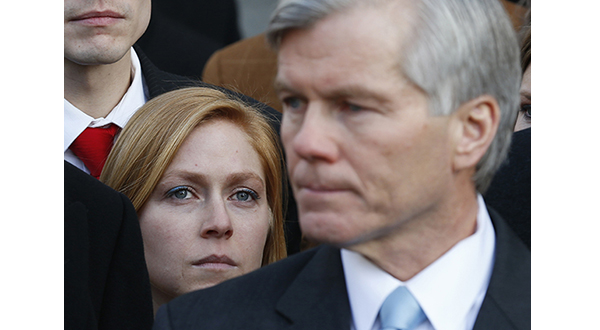 4th Circuit: McDonnell to be free during appeal