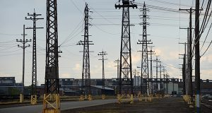 Sparrows Point owner pitching site's assets