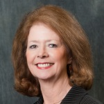 Bonnie Phipps | Saint Agnes HealthCare