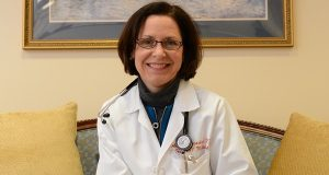 Concierge medicine grows in Maryland
