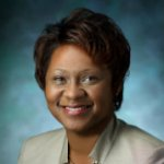 Felicia Hill-Briggs | JHU School of Medicine