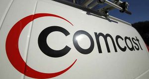 Comcast abandons Time Warner Cable bid after gov't pushback