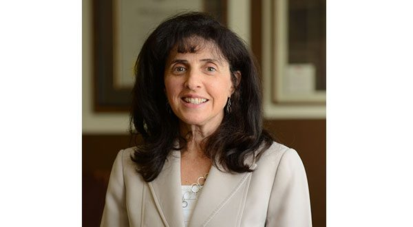 Pro Bono Resource Center executive director Sharon Goldsmith wants to turn the boot camp into an annual event. (File photo)
