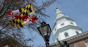 Department that assists Md. Legislature to be reorganized