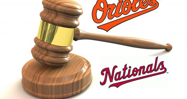 OriolesNationalsSuit