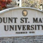 2 Md. college faculty fired in scandal over freshman retention