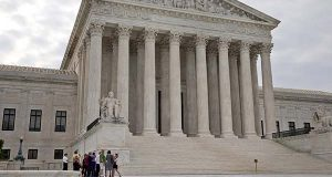 Law blog roundup welcomes the justices back