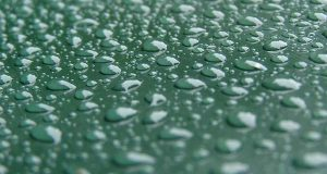 "(Flickr / Jim Champion / ""Raindrops"" / CC BY-SA 2.0 / cropped and resized)"
