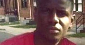 Will civil settlement in Freddie Gray case impact upcoming criminal trials?
