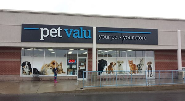 pet valu to open 28th md location in hampstead maryland