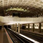 Federal reports detail track problems overlooked by DC Metro
