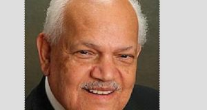 Proctor, long-time delegate dies at 79