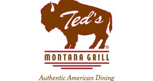 Ted's Montana Grill coming to Maryland