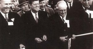 Timothy-Hyman-JFK-I-95-Ribbon-Cutting copy