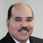 FEATURED MOVER: Trent Williams, Harbor Bank of MD